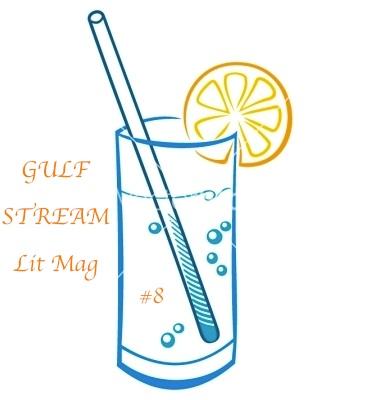 Gulf Stream #8