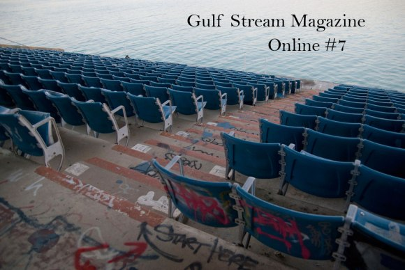 Gulf Stream Issue 7
