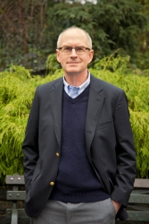 Nathaniel Philbrick photo credit: Ellen Warner