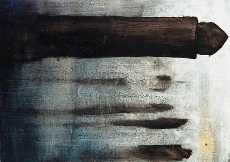 """""""Monument"""" by Shannon Ellis"""