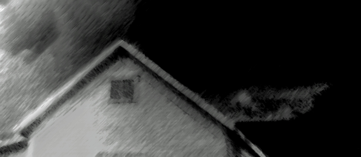 storm christoph - photo #38