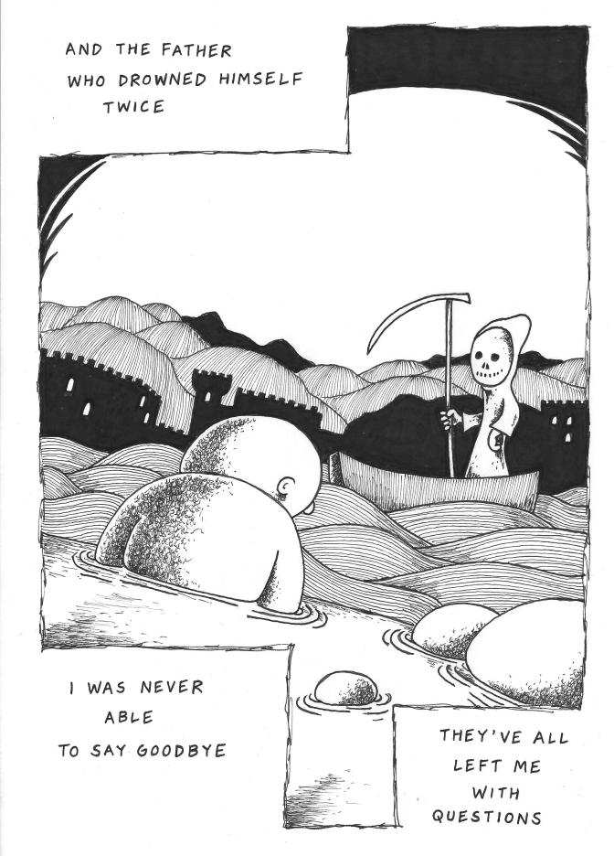 Insania comic story6