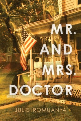 Mr-and-Mrs-Doctor-683x1024