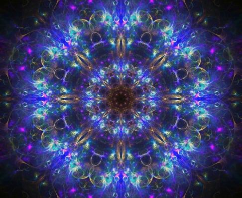 Mystical_Mandala GS Proofs