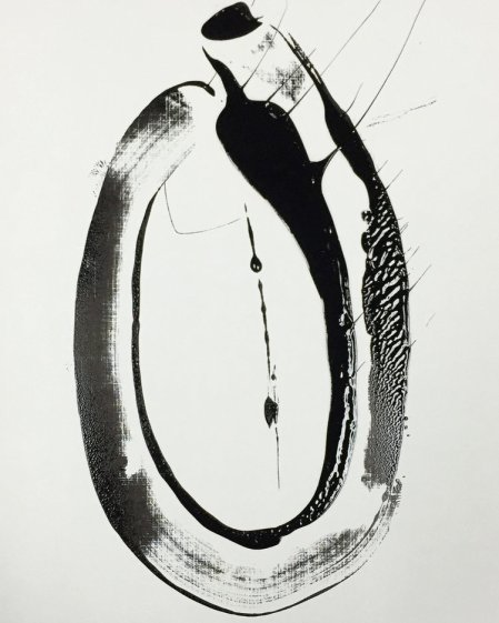 ChristopherUrsini_Monoprint