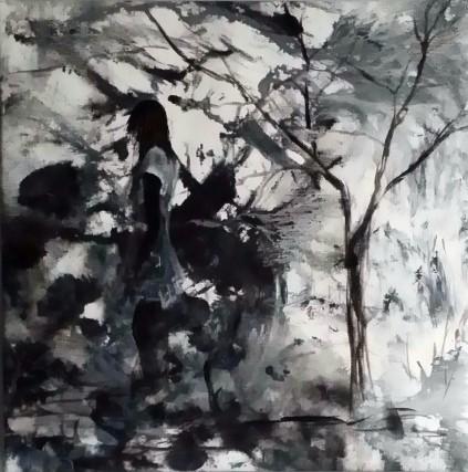 scarce_oil_acrylic_painting